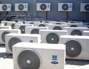 ayudas para la eficiencia energética en Murcia