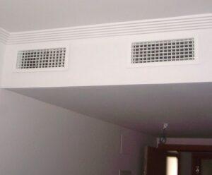 instalador de aire acondicionado en murcia