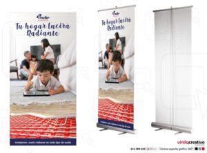 instalador de climatización Murcia