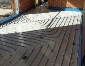 instalador suelo radiante murcia