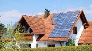 instalador placas solares Murcia