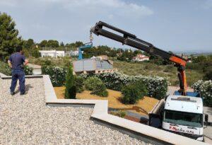 autoconsumo solar en Murcia