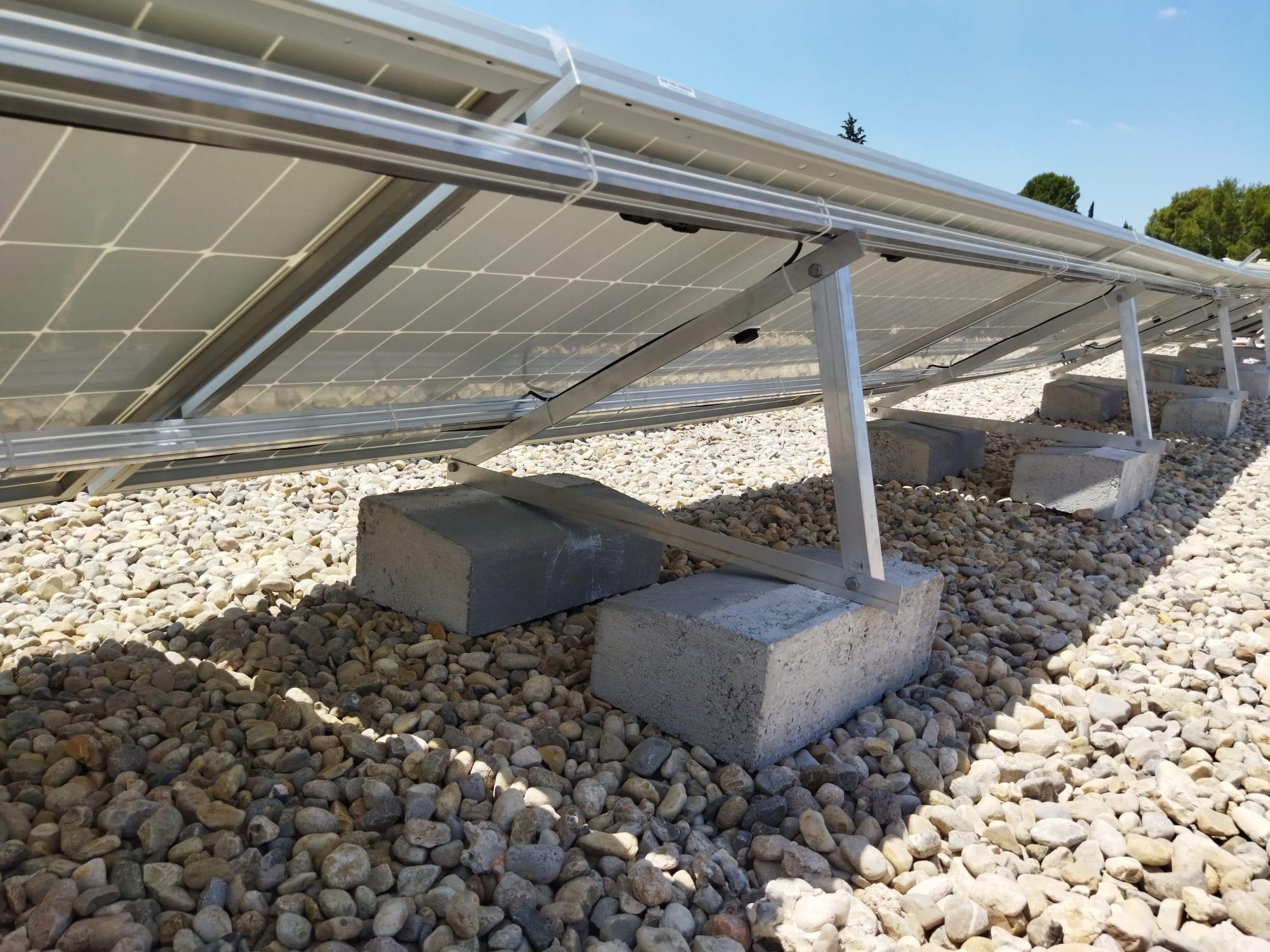 Eficiencia energética y auditorías